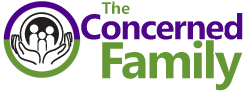 The-Concerned-Family-Logo-2020-web-outline-250