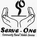 Serve-One Community Based Mobile Service